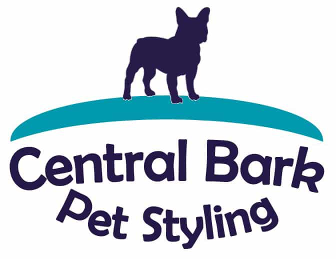 Central Bark Pet Styling